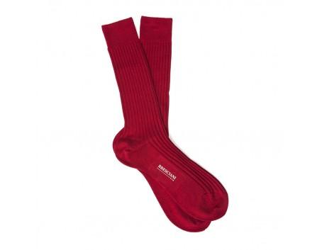 Bresciani Cashmere socks