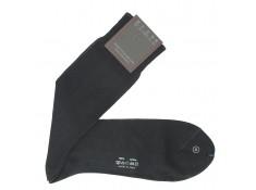 Chaussettes fil d'Ecosse haut de gamme | Uppersocks.com