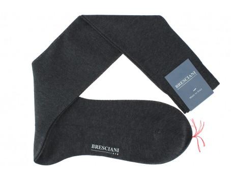 Bresciani Gray