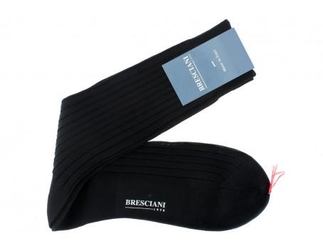 Bresciani Black