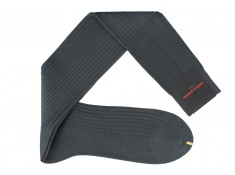 Men's socks made in Italy | Uppersocks.com