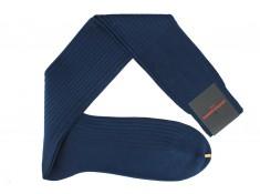 Chaussettes Bleu Marine | Uppersocks.com