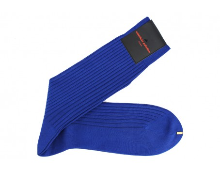 Calzificio Palatino Cotton lisle socks